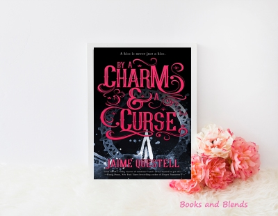 curse and charm copy