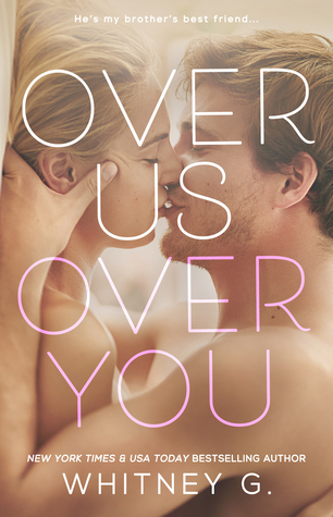 https://www.goodreads.com/book/show/19390021-over-us-over-you