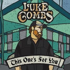 luke-combs-1