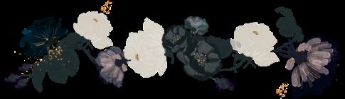 roses_pagedivider