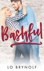 Bashful Cover