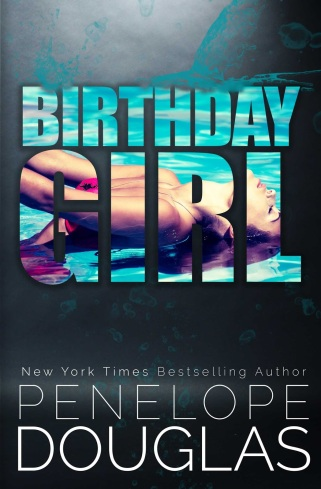 10db6-birthday-girl-ebook