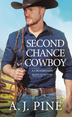 Pine_SecondChanceCowboy_MM[1]