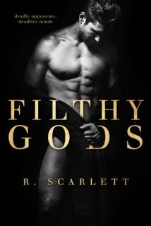 Filthy Gods