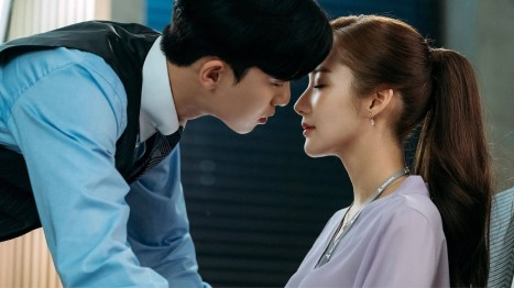 Image result for whats wrong with secretary kim