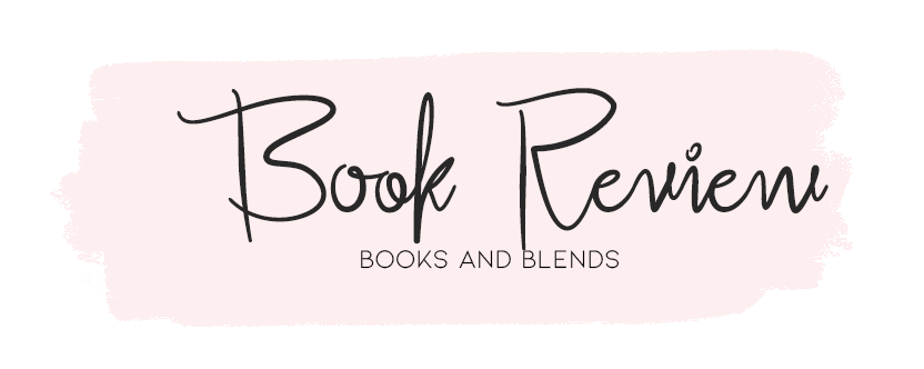Books and Blends