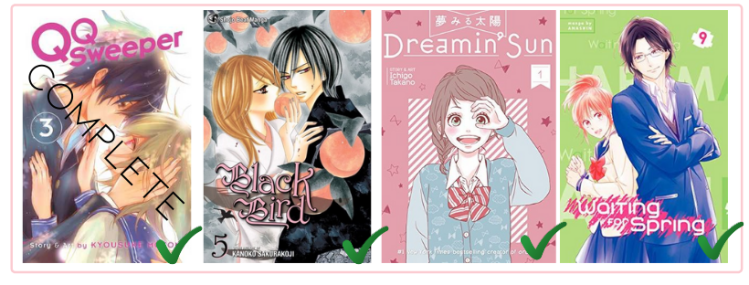 Copy of Manga Wrap Up